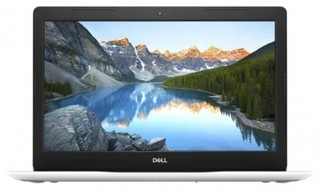 Ноутбук DELL Inspiron 3584 DELL273265394