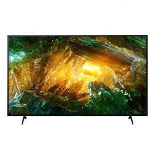 Телевизор Sony KD-49XH8096 (2020) 4K UHD Smart TV