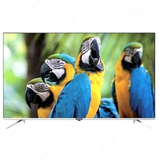 Телевизор Shivaki 55-дюймовый 55SHU20H 4K UHD Smart TV