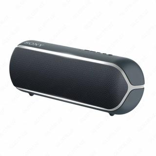 Портативная акустика Sony SRS-XB22 l S