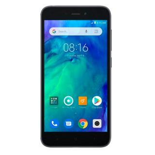 Смартфон Xiaomi Redmi Go 1/16GB