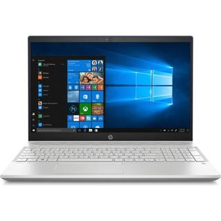 Ноутбук HP Pavilion 15-cs2050ur (7WB54EA)   E В наличии