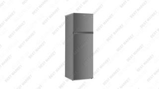 Холодильник ARTEL HD 276 FN, СЕРЫЙ