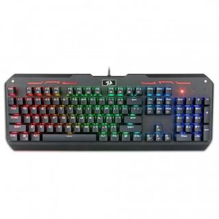 Клавиатура игровая проводная Redragon Varuna K559
