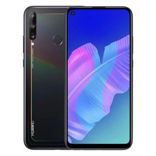 Смартфон HUAWEI P40 Lite E 4/64GB Black