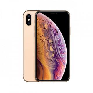 Смартфон Apple iPhone XS 512GB