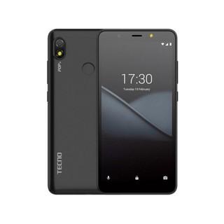 Смартфон Tecno Mobile POP 3 3G version 1/16GB Sandstone Black