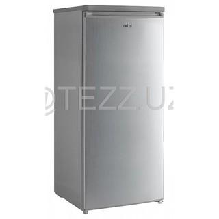 Холодильник Artel HS 228FN (Стальной)