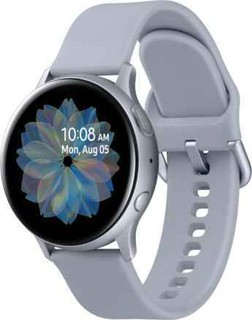 Galaxy Watch Active2 R820 (Stainless steel) 44мм