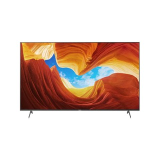 Телевизор Sony KD-55XH9096 54.6 l ABD