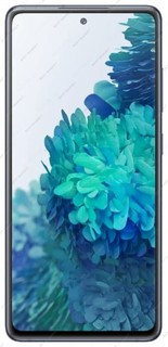 Смартфон Samsung Galaxy S20 FE 128GB