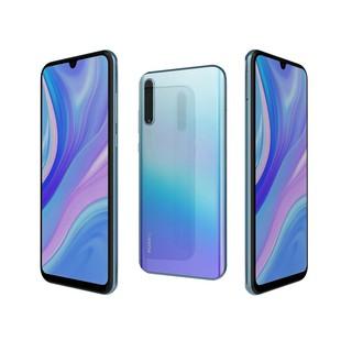 Смартфон HUAWEI Y8P 4/128GB (Blue)