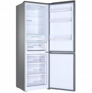 Холодильник Haier C3FE635CMJ