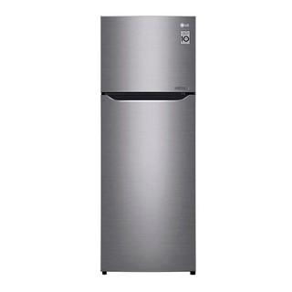 Холодильник LG GN-B202SLBB