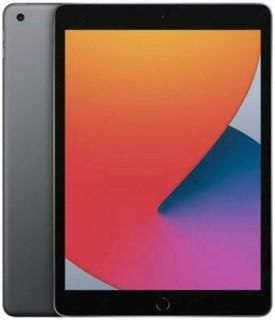 Планшет Apple iPad 8 2020 128 ГБ Wi-Fi