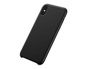 Чехол Baseus WIAPIPH58-ASL для iPhone XS (36493)