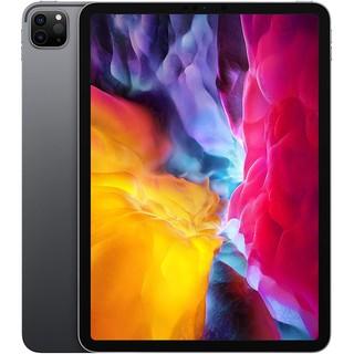 Apple iPad Pro 12.9 inch 5th GEN (2021) 128GB WiFi Space Grey