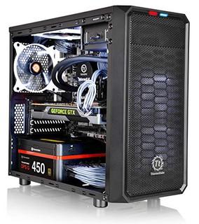 Игровой компьютер Hyper #1
