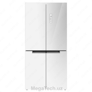 Холодильник Midea HQ-627WEN