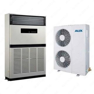 Колонный кондиционер AUX AL-H100