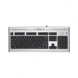 Клавиатура A4Tech KLS-7MU