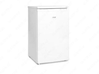 Холодильник ARTEL ART HS-137RN