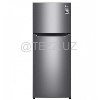 Холодильник LG GN-B202SQBB