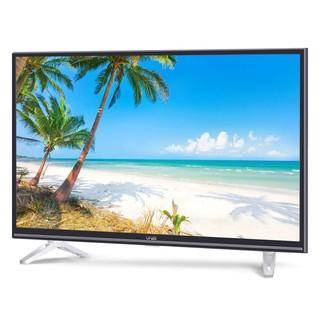 Телевизор Artel UA43H1400 (Черный) ANDROID TV