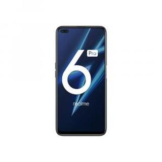 Смартфон Realme 6 Pro (8+128) Blue (RMX2063)