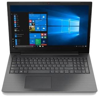 Ноутбук Lenovo IdeaPad 130 (81H700EBUE)