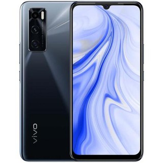 Смартфон Vivo V20SE 8/128Gb Gravity Black
