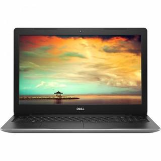 """Ноутбук DELL Inspiron 3593 / Intel i7-1065G7 / DDR4 12GB / SSD 512GB / 15.6"""" TN / Win 10"""