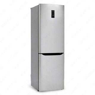 Двухкамерный холодильник Artel HD 430RWENE-IN