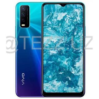 Смартфоны Vivo Y12S 3/32GB Blue