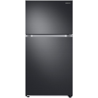 Холодильник Samsung RT21M6211SG