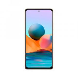 Смартфон Xiaomi Redmi Note 10 Pro Bronze