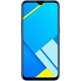 Смартфон Realme C2 2/32GB Blue Crystal