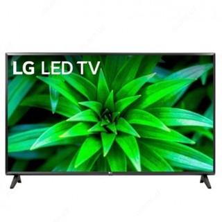 Телевизор LG 43-дюймовый 43LM5700 Full HD Smart TV