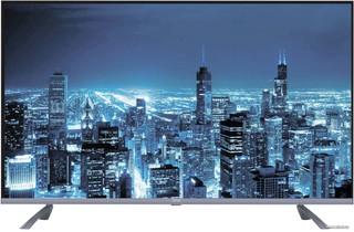 Телевизор Artel UA43H3502 (58465)