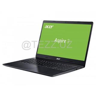 Ноутбуки Acer Aspire 3 A315-57G Intel i3-1005G1/DDR4 4GB/HDD 1000GB/15,6 HD LED/2GB GeForce MX330/No DVD/RU (NX.HZRER.005)