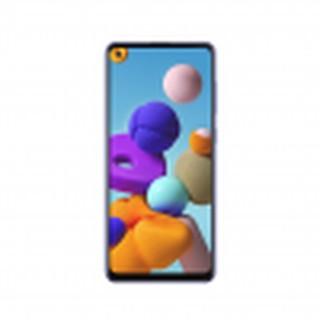 Samsung Galaxy A21s 3/32GB, Blue