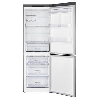 Холодильник Samsung RB 29 FSRNDSA/WT