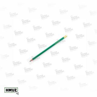 MEMORIES-PRECIOUS карандаши простые MF1619