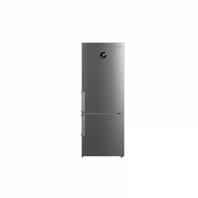 Холодильник Midea MDRB593FGF