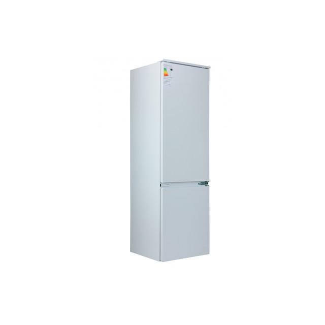 Холодильник Hofmann RBS275DF