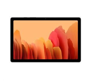 Планшет Samsung Galaxy Tab A7 10.4 32GB 4G Gold