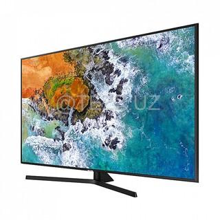 Телевизор Samsung 65N 7400 Smart