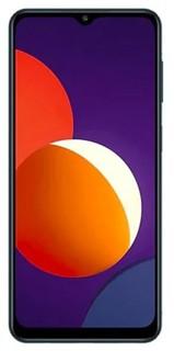 Смартфон Samsung Galaxy M12 3/32GB