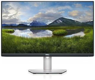 """Монитор Dell 210-AXKV S2721HN 27"""" FHD IPS 75Hz"""