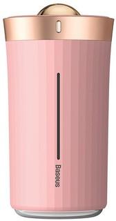 Увлажнитель воздуха Baseus DHJY 04 pink